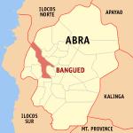 Province of Abra