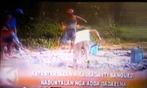 Barangay Macray