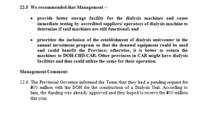 COA_Recommendation_Mgmt_Comment