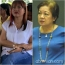 Election 2016: A catfight for Governorhip inAbra