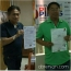 Election 2016: Bangued Mayoralty contest is a heavyweightbout