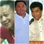 Elections 2016: Abra Congressional Candidates bare plans if elected (UPDATE)