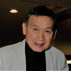 Dr Leo Tuason